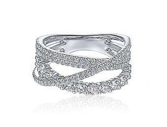 All Fine Jewelry image