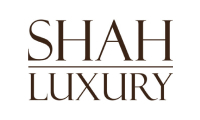 Shah Luxury