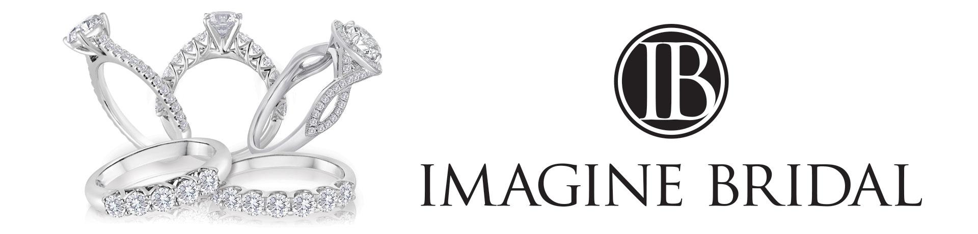 Imagine-Bridal